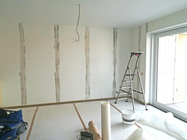 bt group belgium schilderwerken en vliesbehang